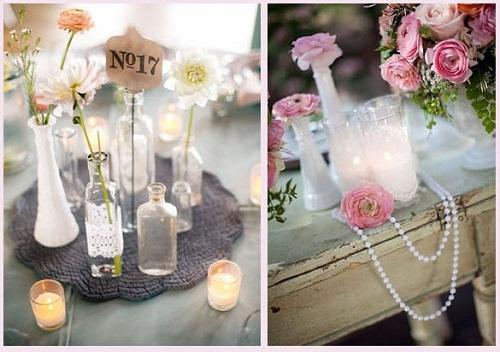 Matrimonio Shabby Chic Vintage : Matrimonio shabby chic event wedding planner napoli
