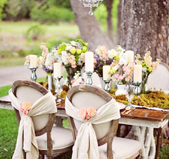 Matrimonio Country Chic Napoli : Matrimonio shabby chic event wedding planner napoli