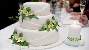 wedding_003