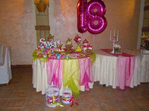 18_anni_rosalba_parisi_001