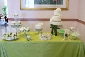 Cake_pops_10