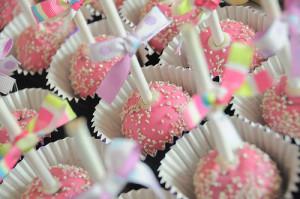 Cake_pops_3