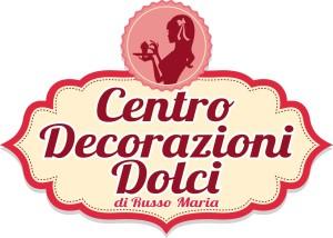 centro_decorazioni_dolci