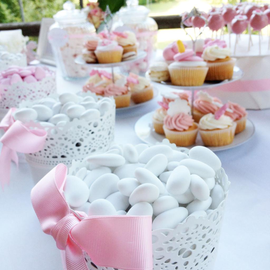 Ben noto Prezzi, Offerte e Promozioni | Event & Wedding Planner Napoli KC24