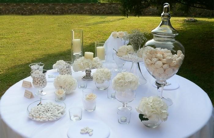 Famoso Prezzi, Offerte e Promozioni | Event & Wedding Planner Napoli NH23