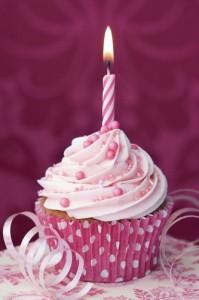 cupcakes_9