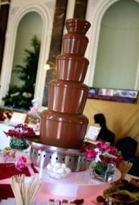 fontana_cioccolato_6