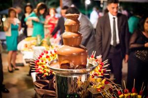 fontana_cioccolato_7
