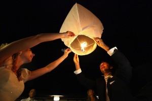 lanterna_cinese_volante_2