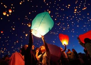 lanterna_cinese_volante_4