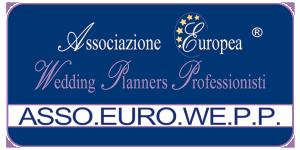 logo_asso_euro_we_pp
