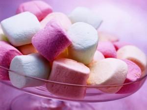marshmallows_1