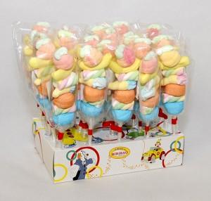 marshmallows_11