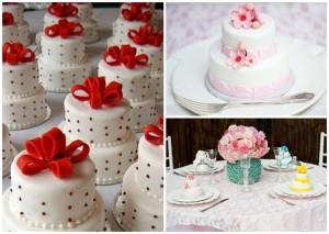mini_wedding_cake_1