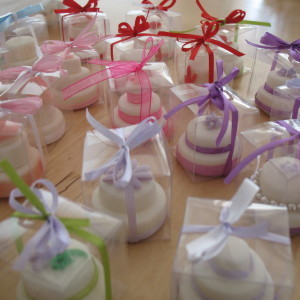 mini_wedding_cake_10