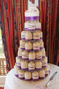 mini_wedding_cake_11