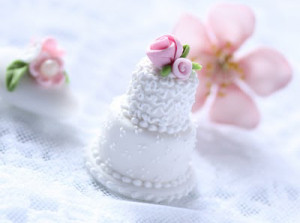 mini_wedding_cake_3