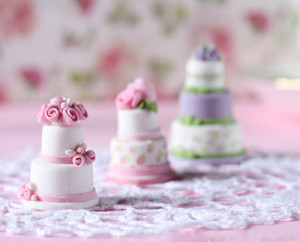 mini_wedding_cake_4