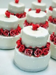 mini_wedding_cake_6