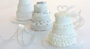 mini_wedding_cake_7