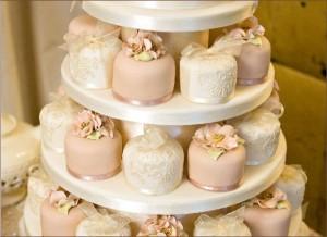 mini_wedding_cake_8