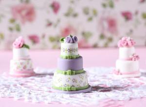 mini_wedding_cake_9
