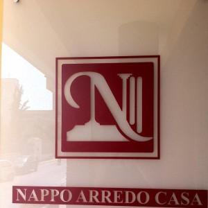 nappo_arredo_casa_1