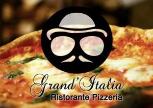 ristorante_grand_italia_1