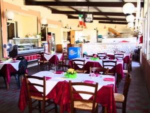 ristorante_grand_italia_2