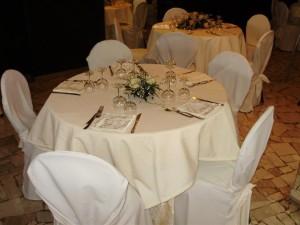 ristorante_grand_italia_3