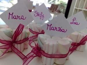 segnaposto_marshmallow