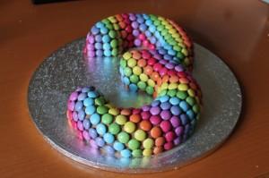 torta_di_confetti_2