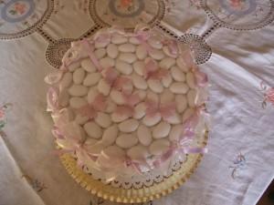 torta_di_confetti_4