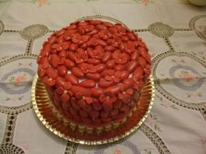 torta_di_confetti_5