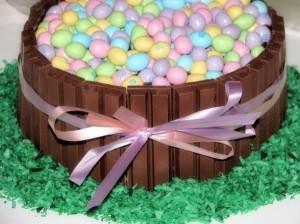 torta_di_confetti_6