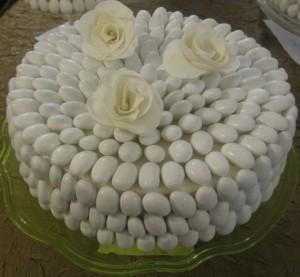 torta_di_confetti_7