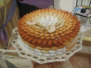 torta_di_confetti_8