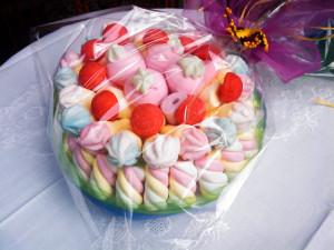 torta_di_marshmallow_3