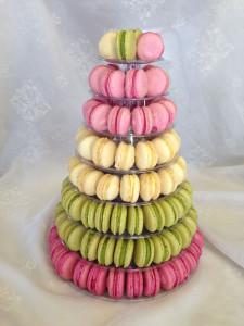 torta_macarons_2