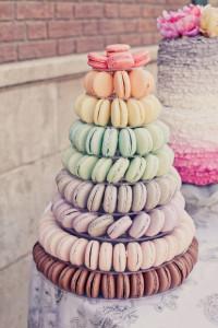 torta_macarons_3
