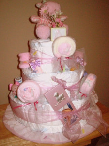 torta_pannolini_1