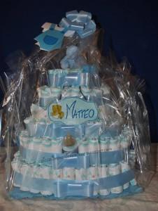 torta_pannolini_10