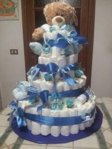torta_pannolini_2