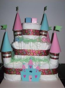 torta_pannolini_3