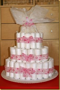 torta_pannolini_4