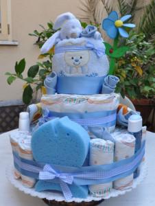 torta_pannolini_5