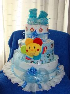 torta_pannolini_7