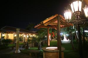 villa_oscar_01