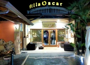 villa_oscar_02