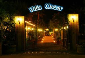 villa_oscar_03
